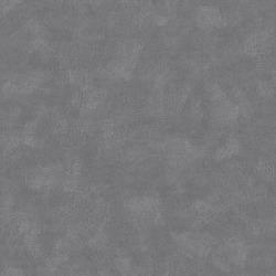 Обои Borastapeter Chalk, арт. 5078