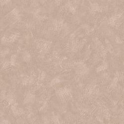 Обои Borastapeter Chalk, арт. 5084
