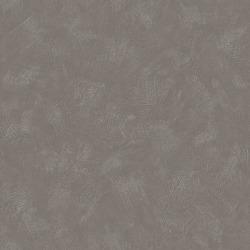 Обои Borastapeter Chalk, арт. 5085