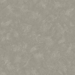 Обои Borastapeter Chalk, арт. 5087