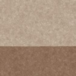 Обои Borastapeter Chalk, арт. 5092