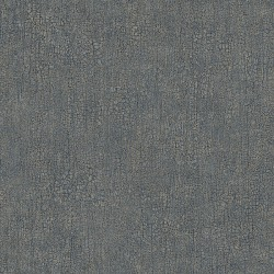 Обои Borastapeter Eastern Simplicity, арт. 3105