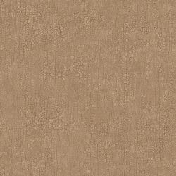 Обои Borastapeter Eastern Simplicity, арт. 3106