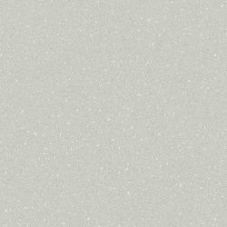 Обои Borastapeter Eastern Simplicity, арт. 3109