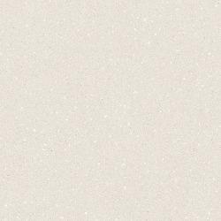 Обои Borastapeter Eastern Simplicity, арт. 3110