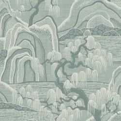 Обои Borastapeter Eastern Simplicity, арт. 3131