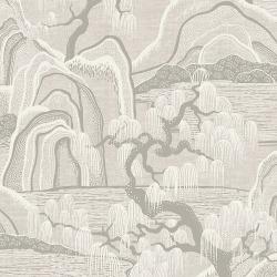Обои Borastapeter Eastern Simplicity, арт. 3134
