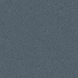 Обои Borastapeter Eastern Simplicity, арт. 3138