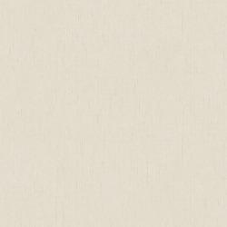 Обои Borastapeter Graceful Stories, арт. 7285