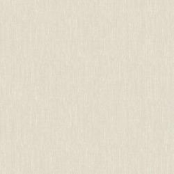 Обои Borastapeter Linen Second Edition 2019, арт. 4403