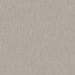 Обои Borastapeter Linen Second Edition 2019, арт. 4404