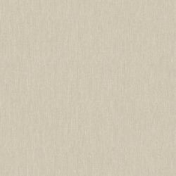 Обои Borastapeter Linen Second Edition 2019, арт. 4405