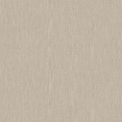 Обои Borastapeter Linen Second Edition 2019, арт. 4406