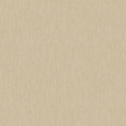 Обои Borastapeter Linen Second Edition 2019, арт. 4407