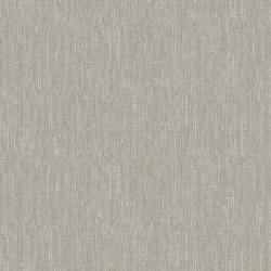 Обои Borastapeter Linen Second Edition 2019, арт. 4411