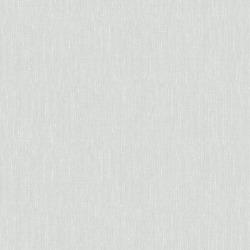 Обои Borastapeter Linen Second Edition 2019, арт. 4415