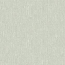 Обои Borastapeter Linen Second Edition 2019, арт. 4420