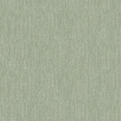 Обои Borastapeter Linen Second Edition 2019, арт. 4421