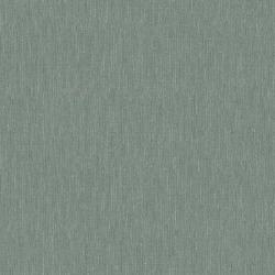 Обои Borastapeter Linen Second Edition 2019, арт. 4426