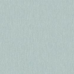 Обои Borastapeter Linen Second Edition 2019, арт. 4427