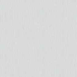 Обои Borastapeter Linen Second Edition 2019, арт. 4429