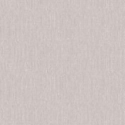 Обои Borastapeter Linen Second Edition 2019, арт. 4434