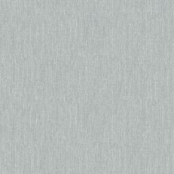 Обои Borastapeter Linen Second Edition 2019, арт. 4424