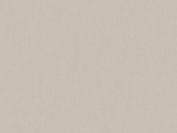 Обои Borastapeter Linen, арт. 5554