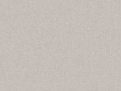 Обои Borastapeter Linen, арт. 5555