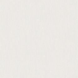 Обои Borastapeter Northern Stripes, арт. 6850