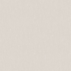 Обои Borastapeter Northern Stripes, арт. 6851