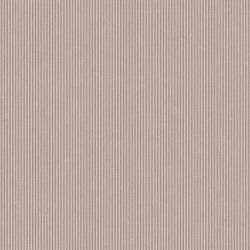 Обои Borastapeter Northern Stripes, арт. 6852