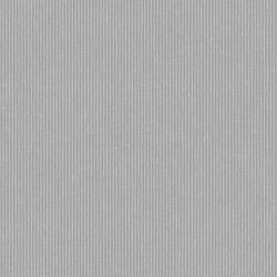 Обои Borastapeter Northern Stripes, арт. 6853