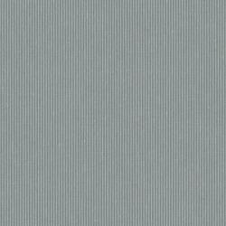 Обои Borastapeter Northern Stripes, арт. 6854