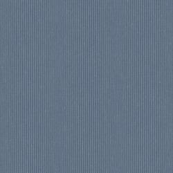 Обои Borastapeter Northern Stripes, арт. 6855