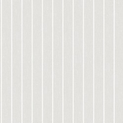 Обои Borastapeter Northern Stripes, арт. 6857