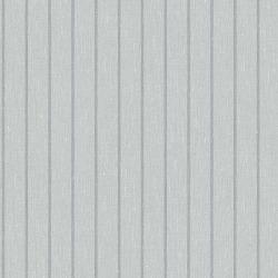 Обои Borastapeter Northern Stripes, арт. 6859