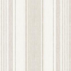 Обои Borastapeter Northern Stripes, арт. 6861