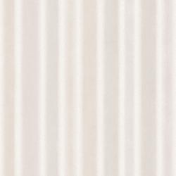 Обои Borastapeter Northern Stripes, арт. 6867
