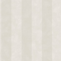Обои Borastapeter Northern Stripes, арт. 6870