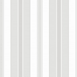 Обои Borastapeter Northern Stripes, арт. 6876