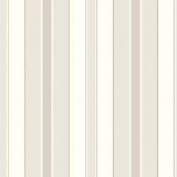 Обои Borastapeter Northern Stripes, арт. 6880