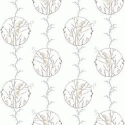 Обои Borastapeter SCANDINAVIAN DESIGNERS MINI, арт. 6231