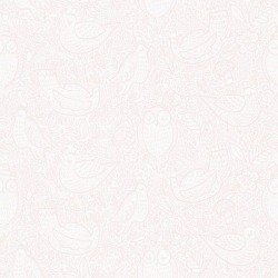 Обои Borastapeter SCANDINAVIAN DESIGNERS MINI, арт. 6249