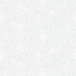 Обои Borastapeter SCANDINAVIAN DESIGNERS MINI, арт. 6250