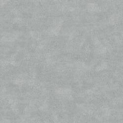 Обои Borastapeter Shades of Chalk, арт. 4687