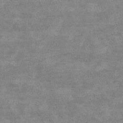 Обои Borastapeter Shades of Chalk, арт. 4688