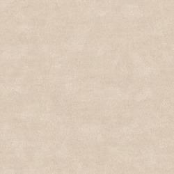 Обои Borastapeter Shades of Chalk, арт. 4689