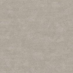Обои Borastapeter Shades of Chalk, арт. 4690