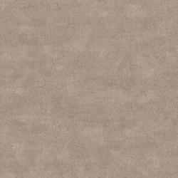 Обои Borastapeter Shades of Chalk, арт. 4691
